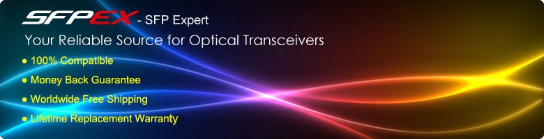 Opitcal Transceivers