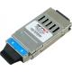 GBIC-LHX1310-40