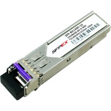 SFP-BX1490-10