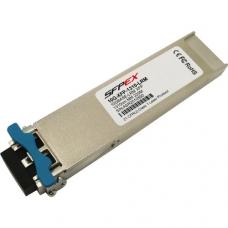 10G-XFP-1310-LRM
