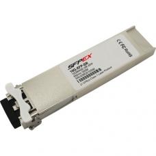 10G-XFP-SR