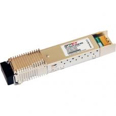 GP-10GSFP-40KM-W56