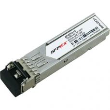 GP-SFP2-1S