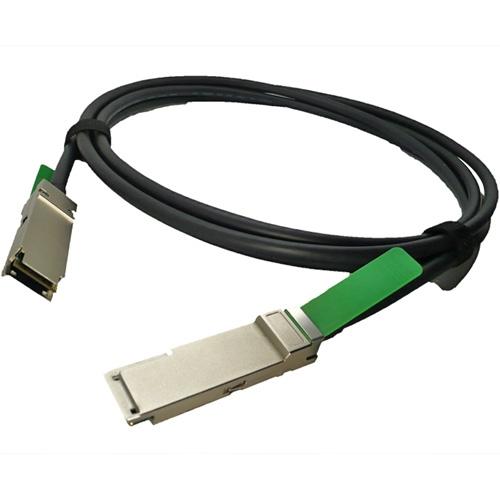 Qsfp H40g Cu3m Cisco Qsfp Cable