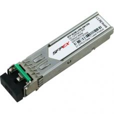 SFP-622M-LH80-SM1550