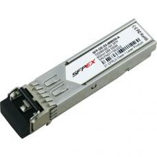 SFP-GE-SX-MM850-A