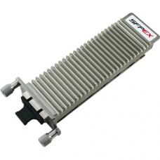 XENPAK-LH80-SM1550