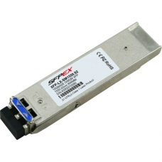 XFP-LX-SM1550.92