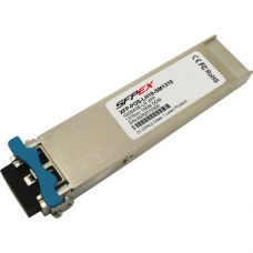 XFP-POS-LH10-SM1310