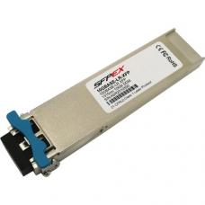10GBASE-LR-XFP
