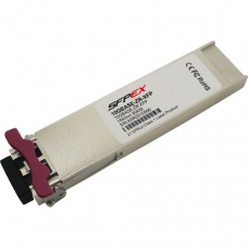 10GBASE-ZR-XFP