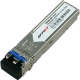 CWDM-SFP-1310