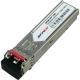 CWDM-SFP-1390