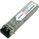 CWDM-SFP-1430