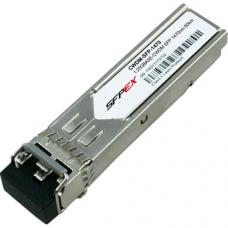 Cisco CWDM 1470-nm SFP