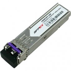 CWDM-SFP-1490