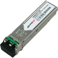 CWDM-SFP-1530
