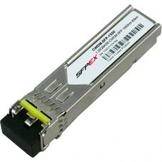 CWDM-SFP-1550