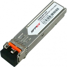 CWDM-SFP-1570