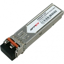 CWDM-SFP-1610