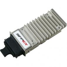 DS-X2-FC10G-CX4