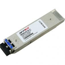 DWDM-XFP-58.17