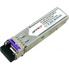 EX-SFP-GE10KT15R13