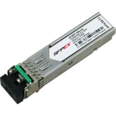 JX-SFP-1GE-LH