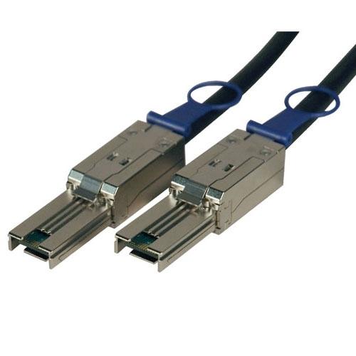 Msas 2msas 3m Mini Sas Cable
