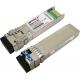 S6GB1312-10D