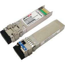 S8GB1213-10D