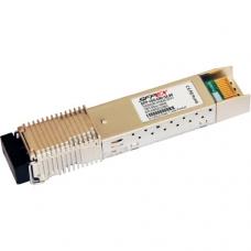SFP-10G-DW-38.98