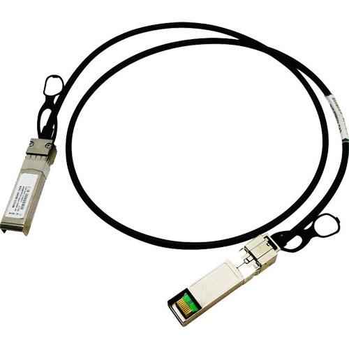 Sfp H10gb Cu2m Cisco Sfp Cable
