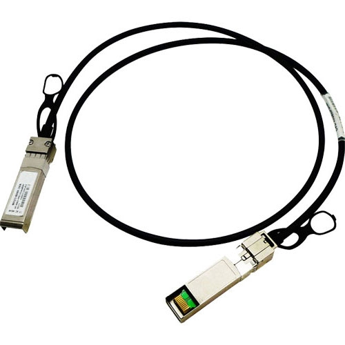 Sfp H10gb Cu3m Cisco Sfp Cable