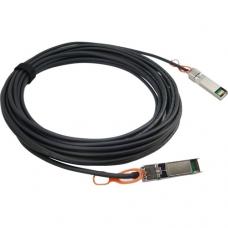 SFP-H10GB-CU8M