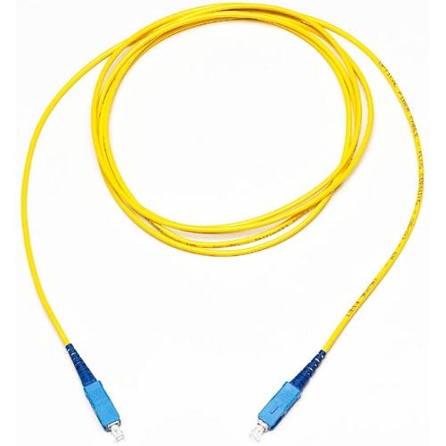 Foc Os1 Sx Fiber Optic Cable