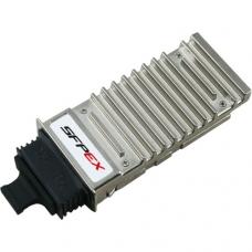 X2-10GB-ZR
