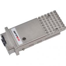 X2-SFP10G