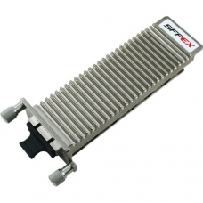 1310 Wavelength on For Smf  1310 Nm Wavelength  10km  Sc Duplex Connector  Supports Dom