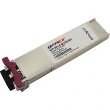 XFP-10G-E-OC192-IR2