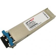 XFP-10GB-LR