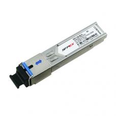 iSFP-100-BX-D